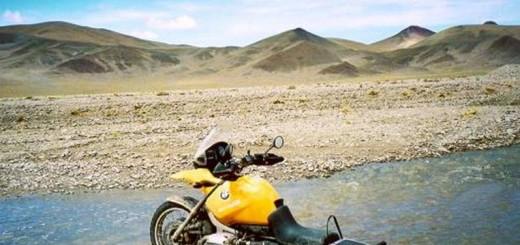 2001-Atacama-4