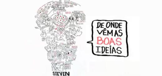 zde_onde_vem_boas_ideias_destaque