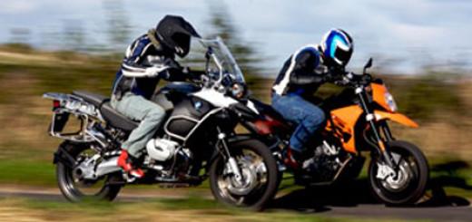 KTM950SM_R1200GS