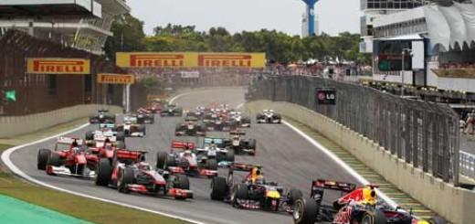 formula1_bx_beto-issa_gp_brasil-de-f1