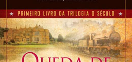 Capa_QuedaDeGigante_41mm.pdf