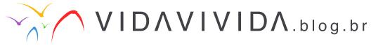 V I D Λ V I V I D Λ . blog . br