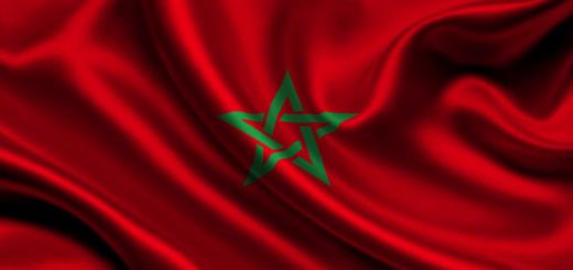 morocco-bandeira2
