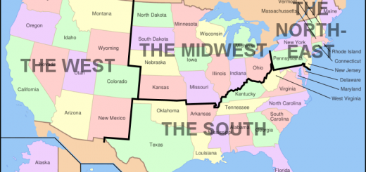 Map_of_USA_showing_regions