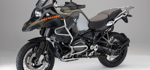 BMW-R-1200-GS-Adventure 1
